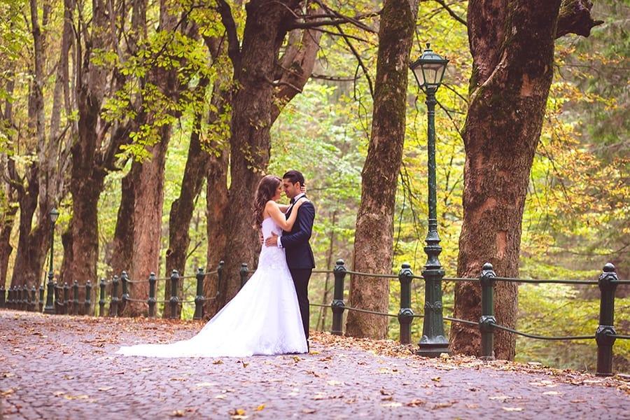 Cum sa-ti alegi cameramanul de nunta in Bucuresti?