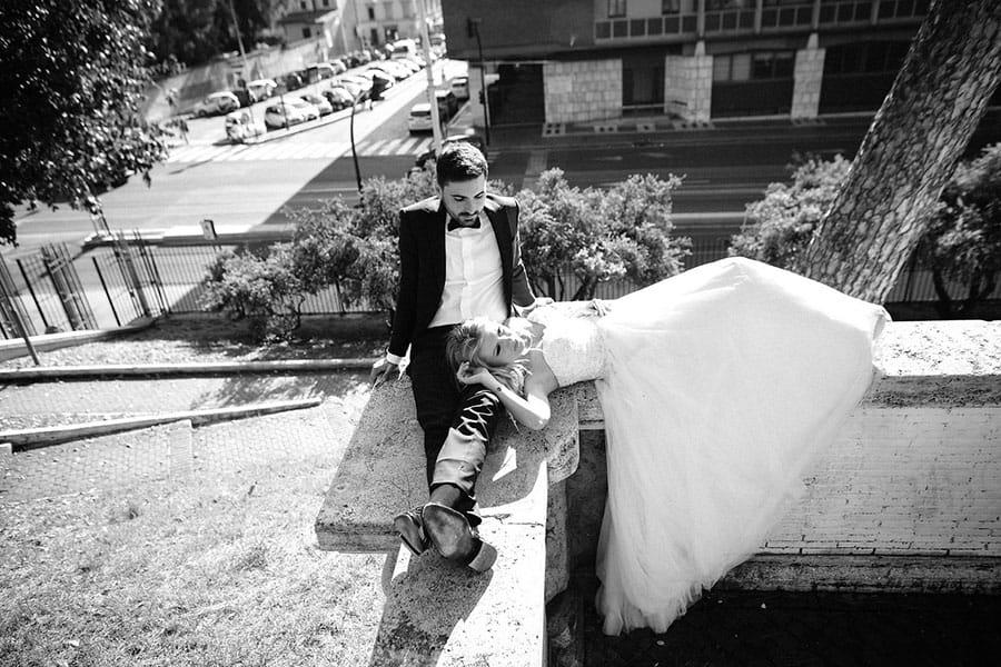 filmarile de nunta amintiri pentru nunta ta