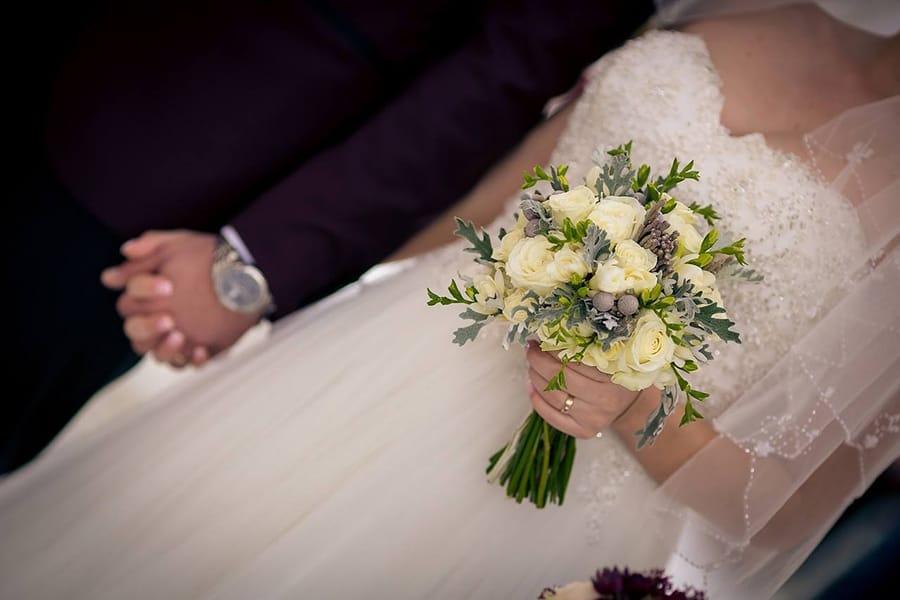 videograf de nunta