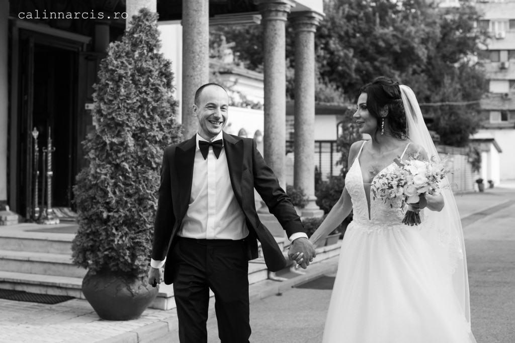Videografia de nunta