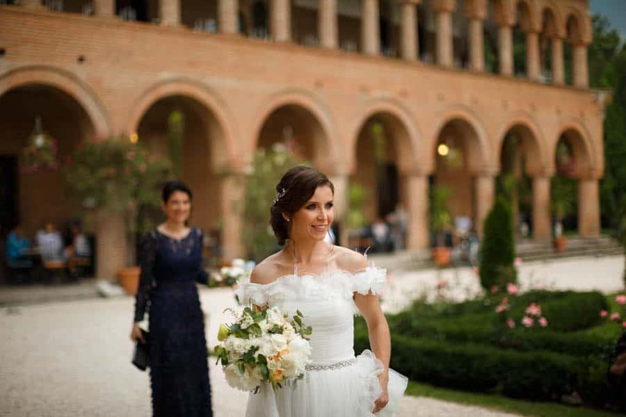 fotograf nunta calin narcis