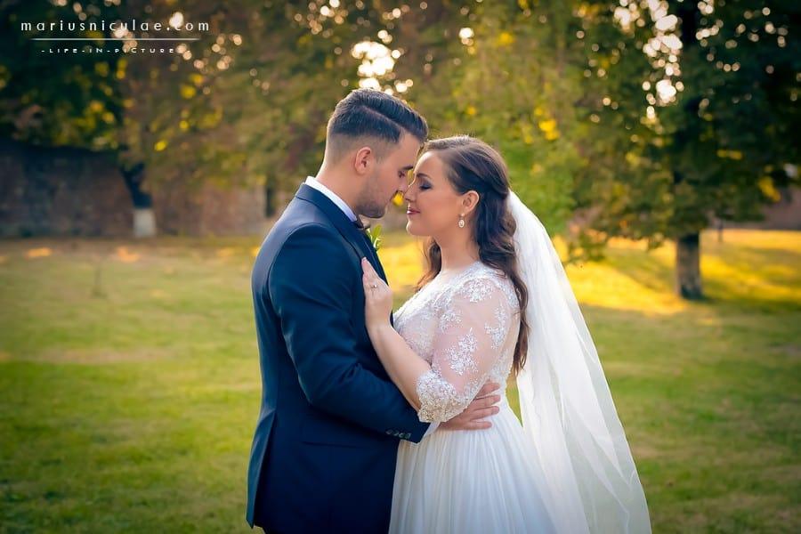 fotograf-nunta
