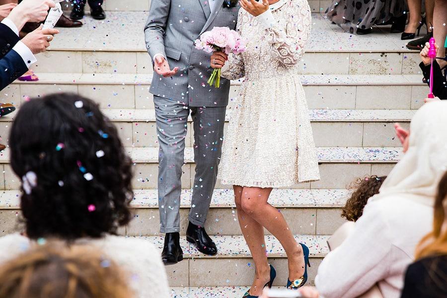 alegerea videografului perfect pentru nunta ta