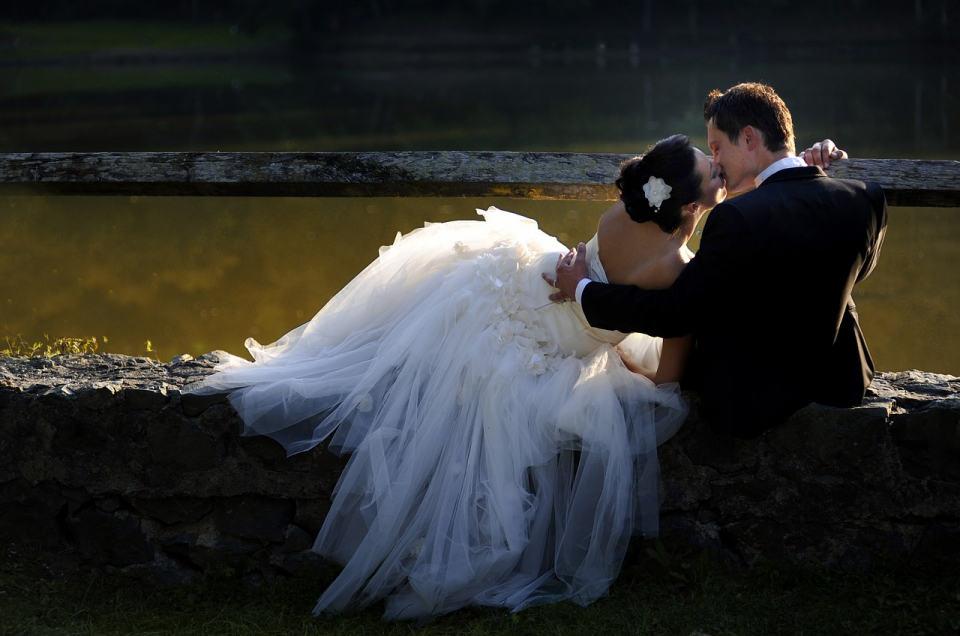 Detalii care fac diferenta in alegerea unui videograf nunta