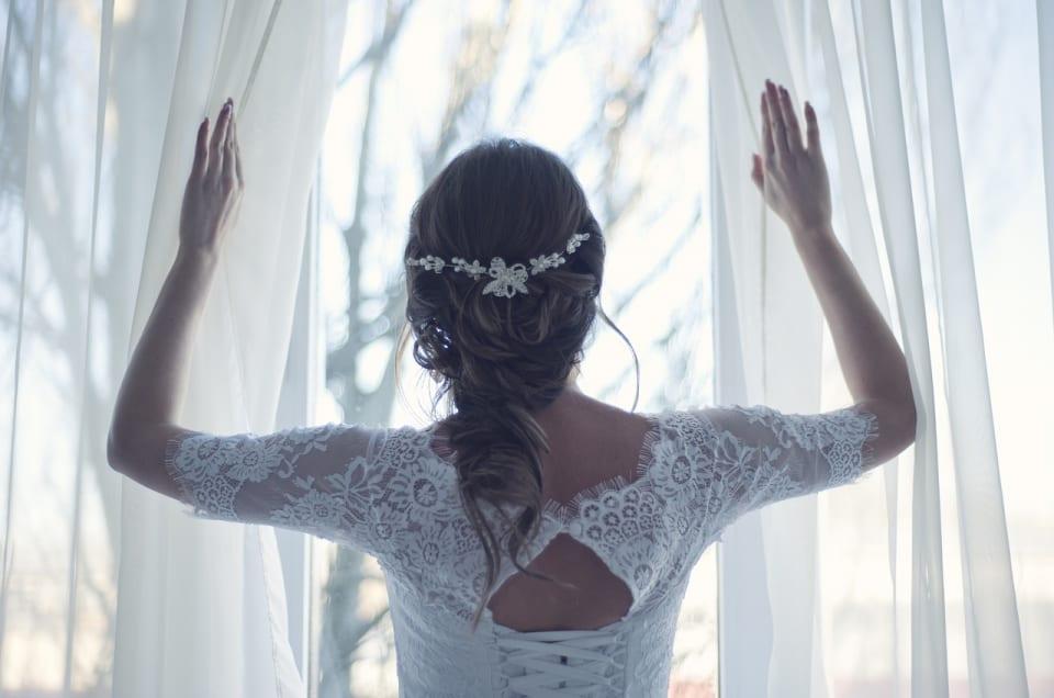 Filmul nuntii este cea mai buna amintire pentru orice cuplu