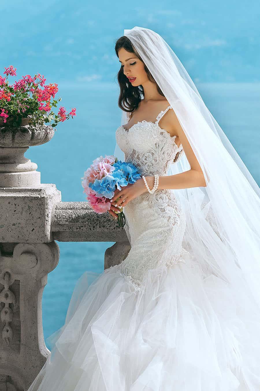 videograful de nunta