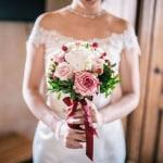 Cauti servicii video de filmari nunti in Bucuresti?
