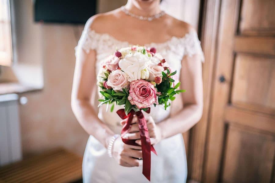 servicii video de filmari nunti in Bucuresti