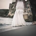 Filmarea pentru nunta ta, in stilul Andrei Dede Videography!
