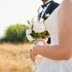 Filmari profesionale la nunta si botez