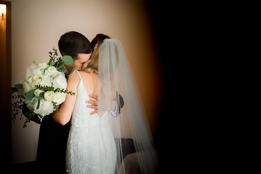 De ce sa alegi nunta de vineri? Cateva avantaje