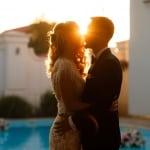 Filmare profesionista pentru nunta ta