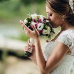 Povestea nuntii tale spusa prin imagini