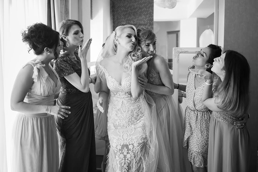 Oferta servicii de filmare nunta