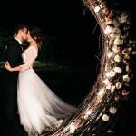 Servicii filmari nunti in Bucuresti