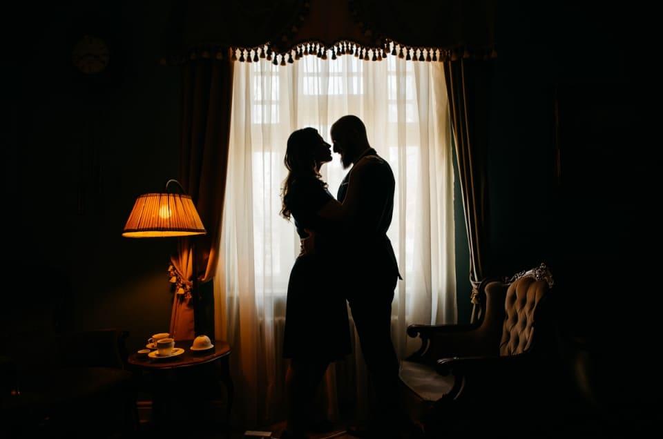 Servicii video nunta in Bucuresti