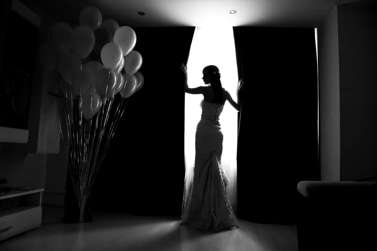 Videograful ideal pentru nunta ta
