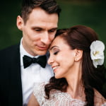 Servicii video nunta, filmari nunti