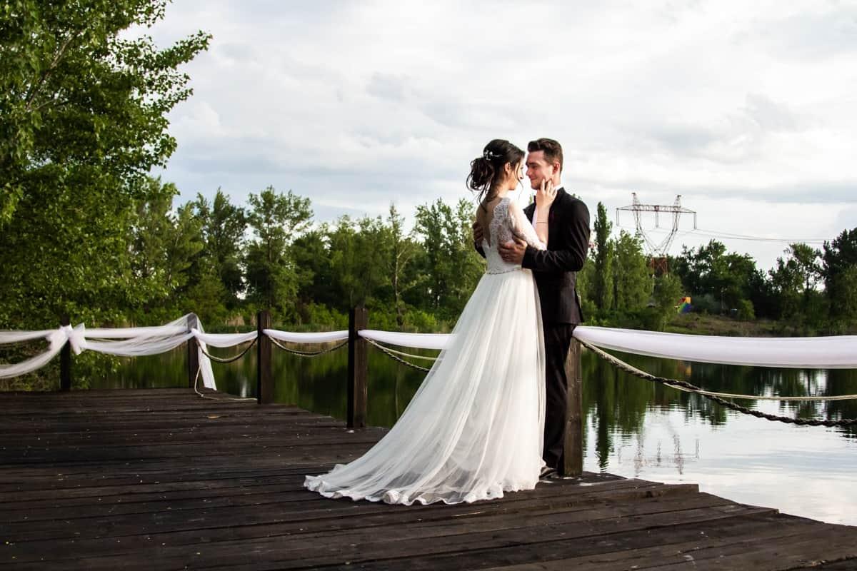 Cum alegem videograful de nunta potrivit