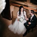 Amintiri dragi de la nunta, alegerea serviciilor foto video