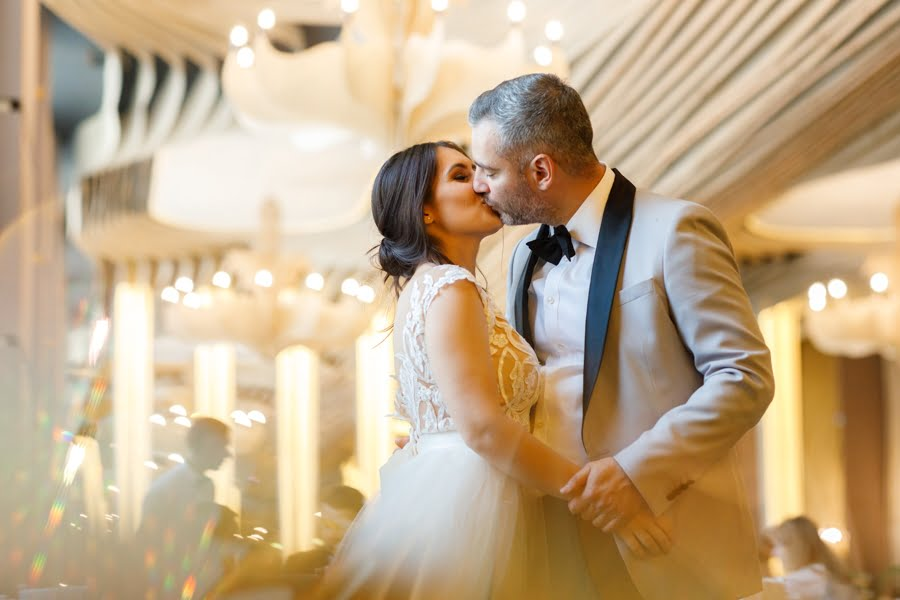 Cum gasim cel mai bun videograf nunta