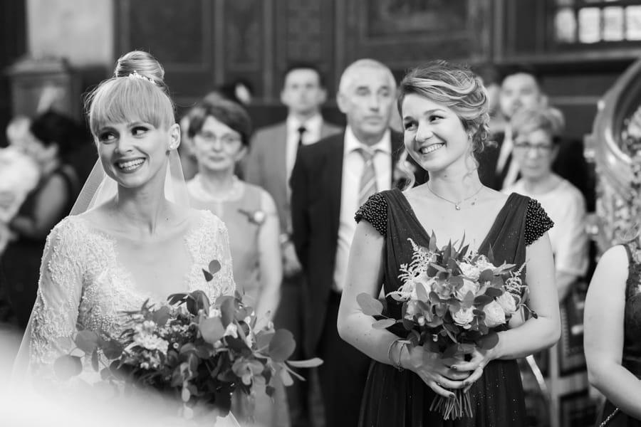 Filmari nunti si alte evenimente