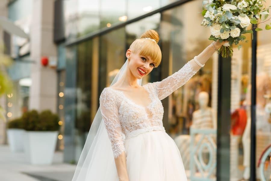 Filmari nunti 4k, vezi oferta servicii de filmare nunta