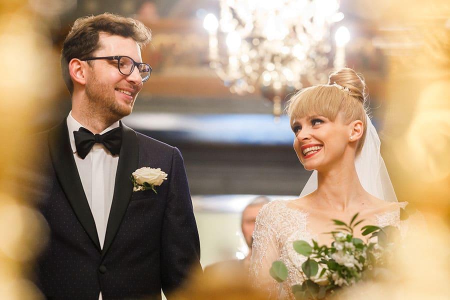Cum alegi un videograf nunta?