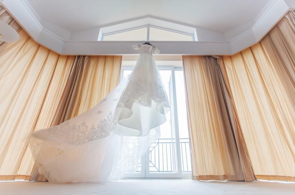 Planificarea nuntii – lucruri pe care trebuie sa le faci