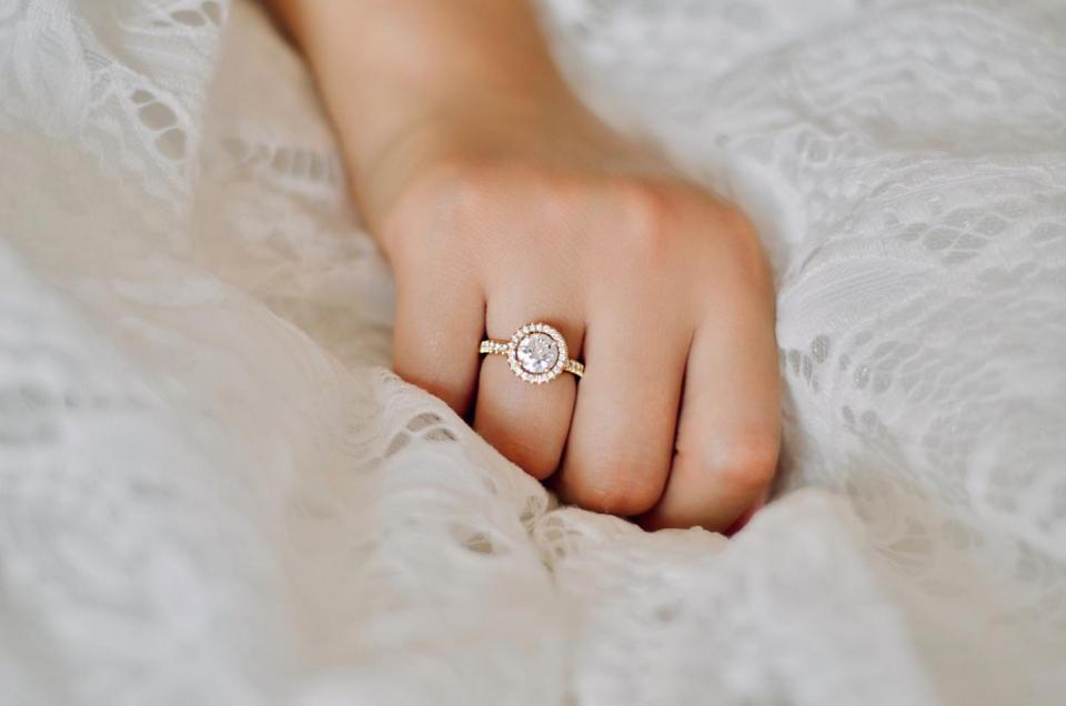 Cum alegem inelul de logodna in functie de buget?