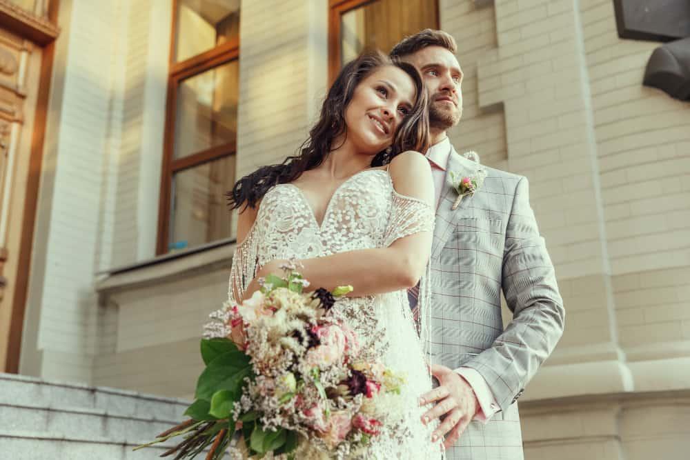 14 detalii de nunta pe care orice cuplu le uita