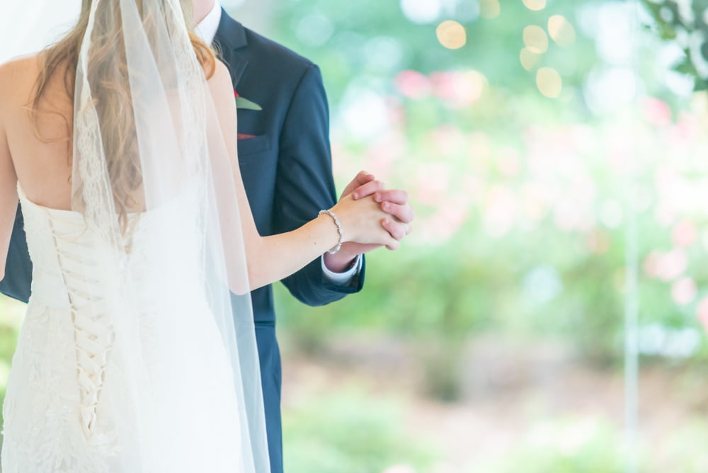Idei originale de marturii de nunta