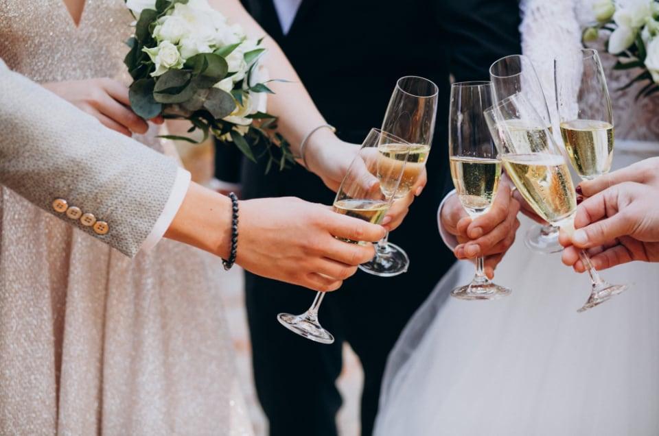 Organizare nunta- cum poti alege tema nuntii?