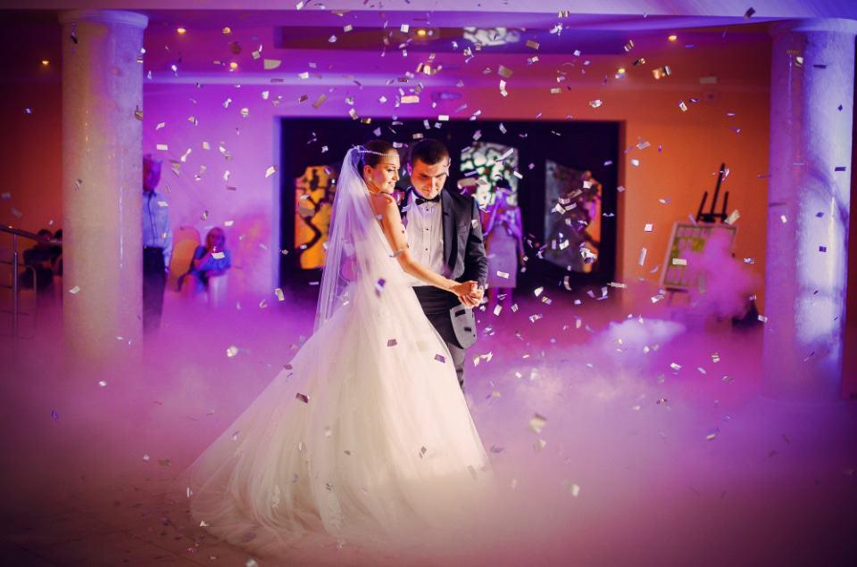Sfaturi de care sa tii cont pentru cel mai reusit playlist de nunta