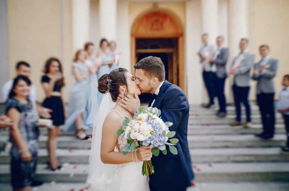 Mesaje cu urari pentru nunta